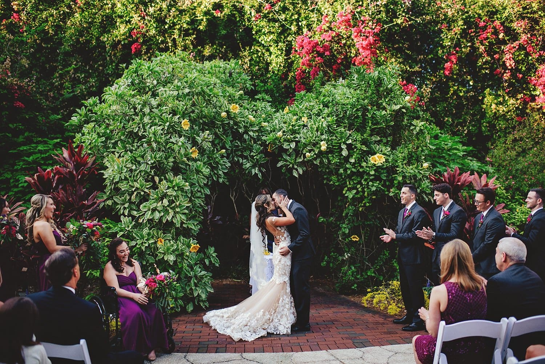 sunken-gardens-romantic-wedding-photos-0074.JPG