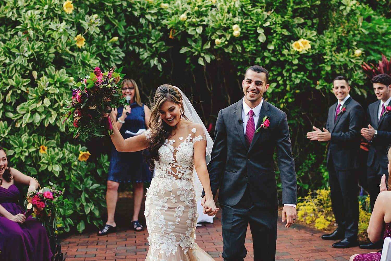 sunken-gardens-romantic-wedding-photos-0075.JPG