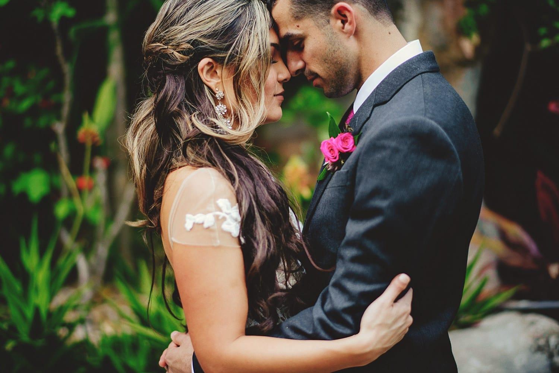 sunken-gardens-romantic-wedding-photos-0077.JPG