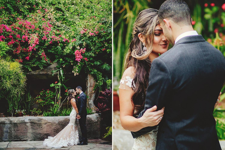 sunken-gardens-romantic-wedding-photos-0076.JPG