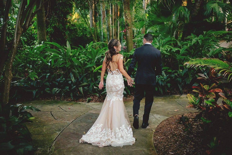 sunken-gardens-romantic-wedding-photos-0078.JPG