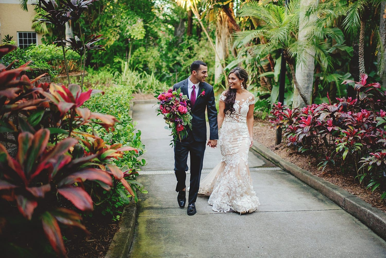 sunken-gardens-romantic-wedding-photos-0079.JPG