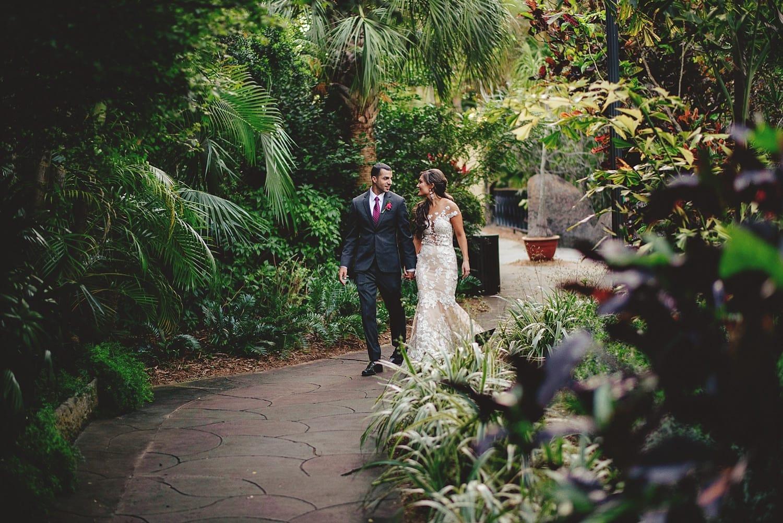 sunken-gardens-romantic-wedding-photos-0082.JPG