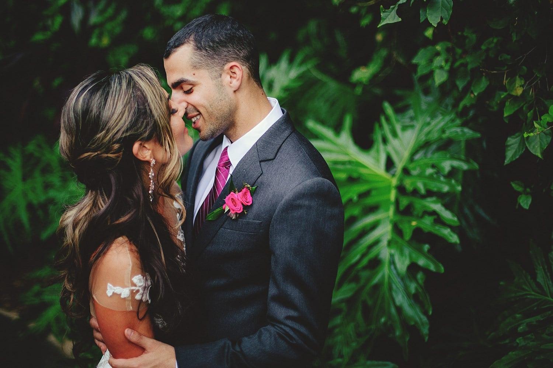 sunken-gardens-romantic-wedding-photos-0085.JPG