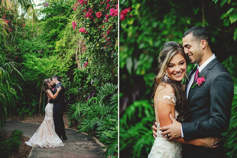 sunken-gardens-romantic-wedding-photos-0084.JPG