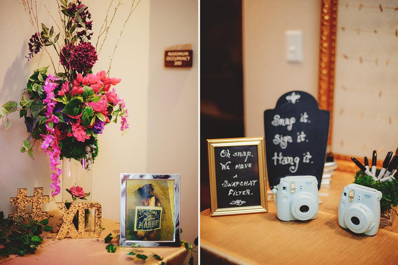 sunken-gardens-romantic-wedding-photos-0095.JPG