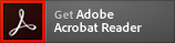 Adobe Acrobat Free Reader