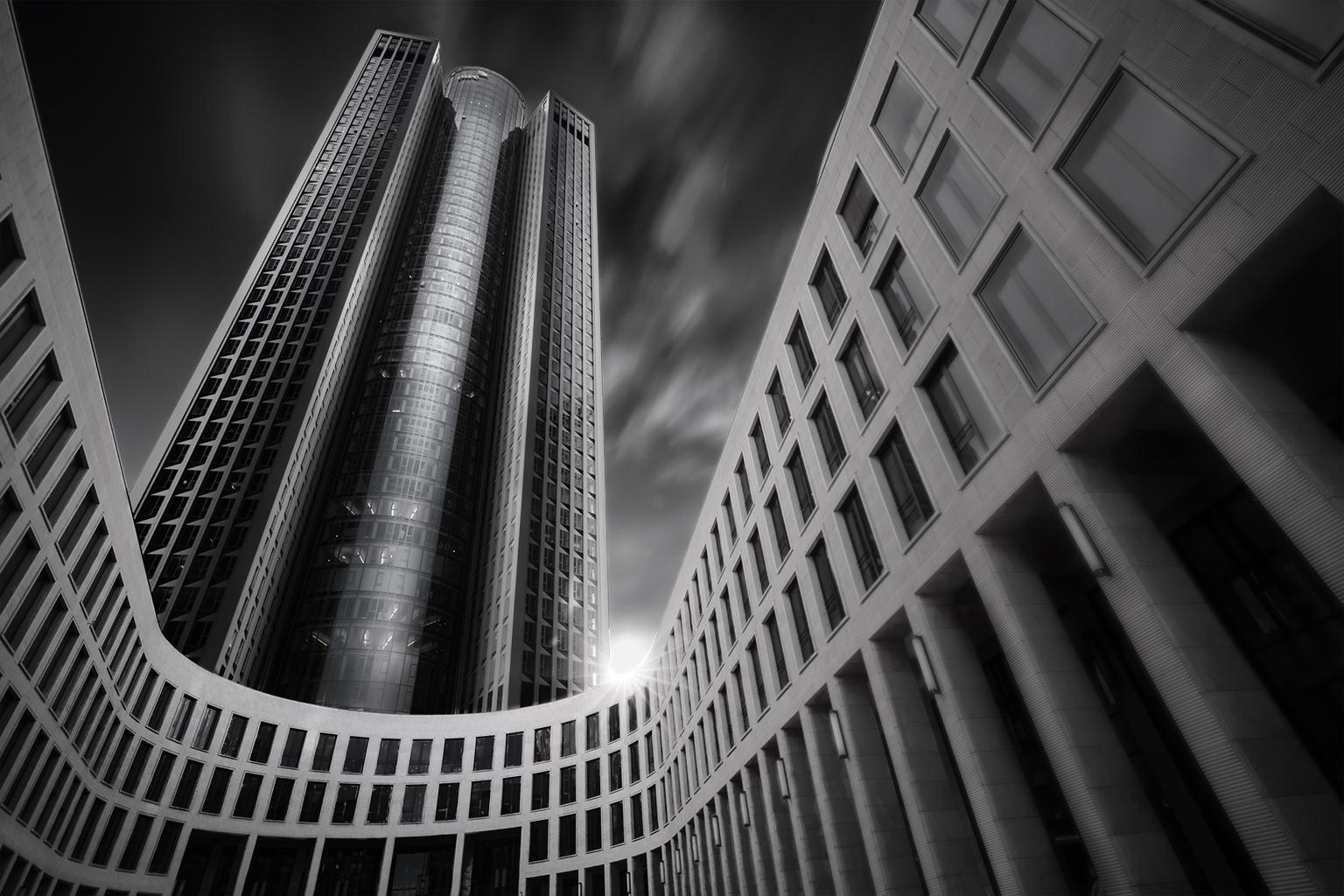 tower185.jpg