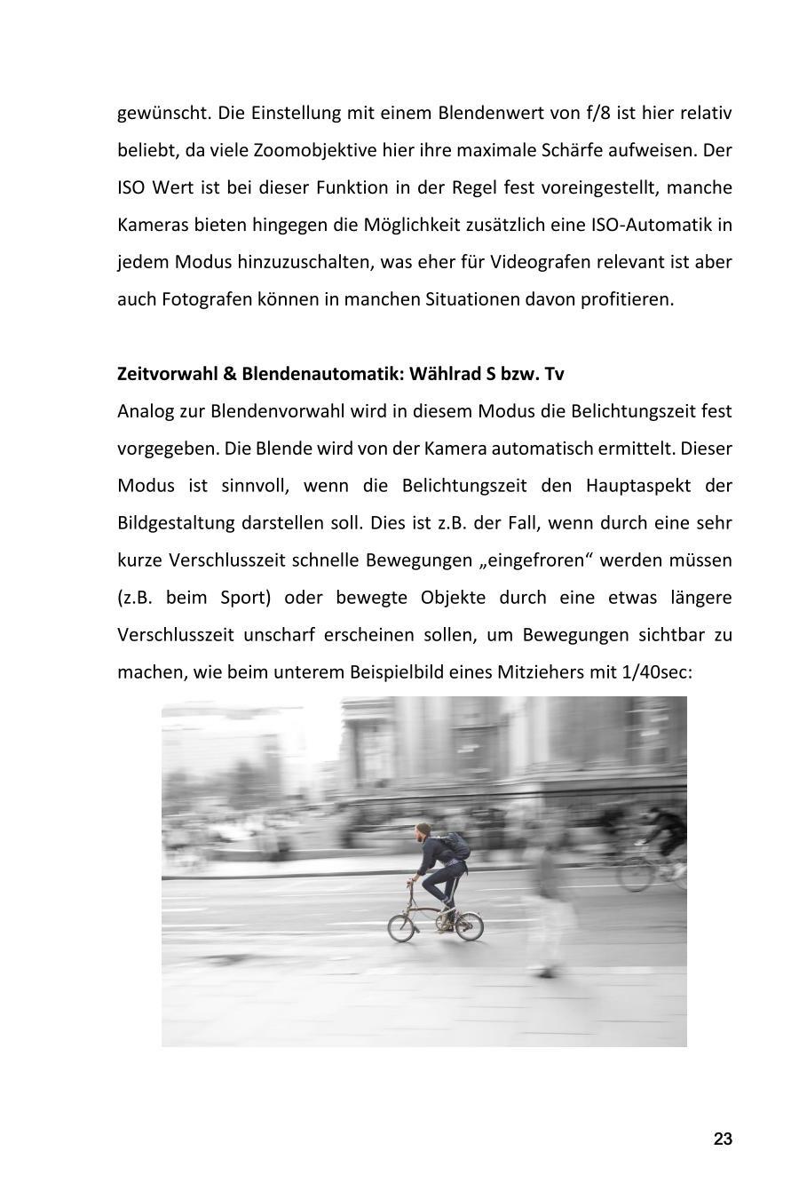 inhalt architektur ebook4.jpg