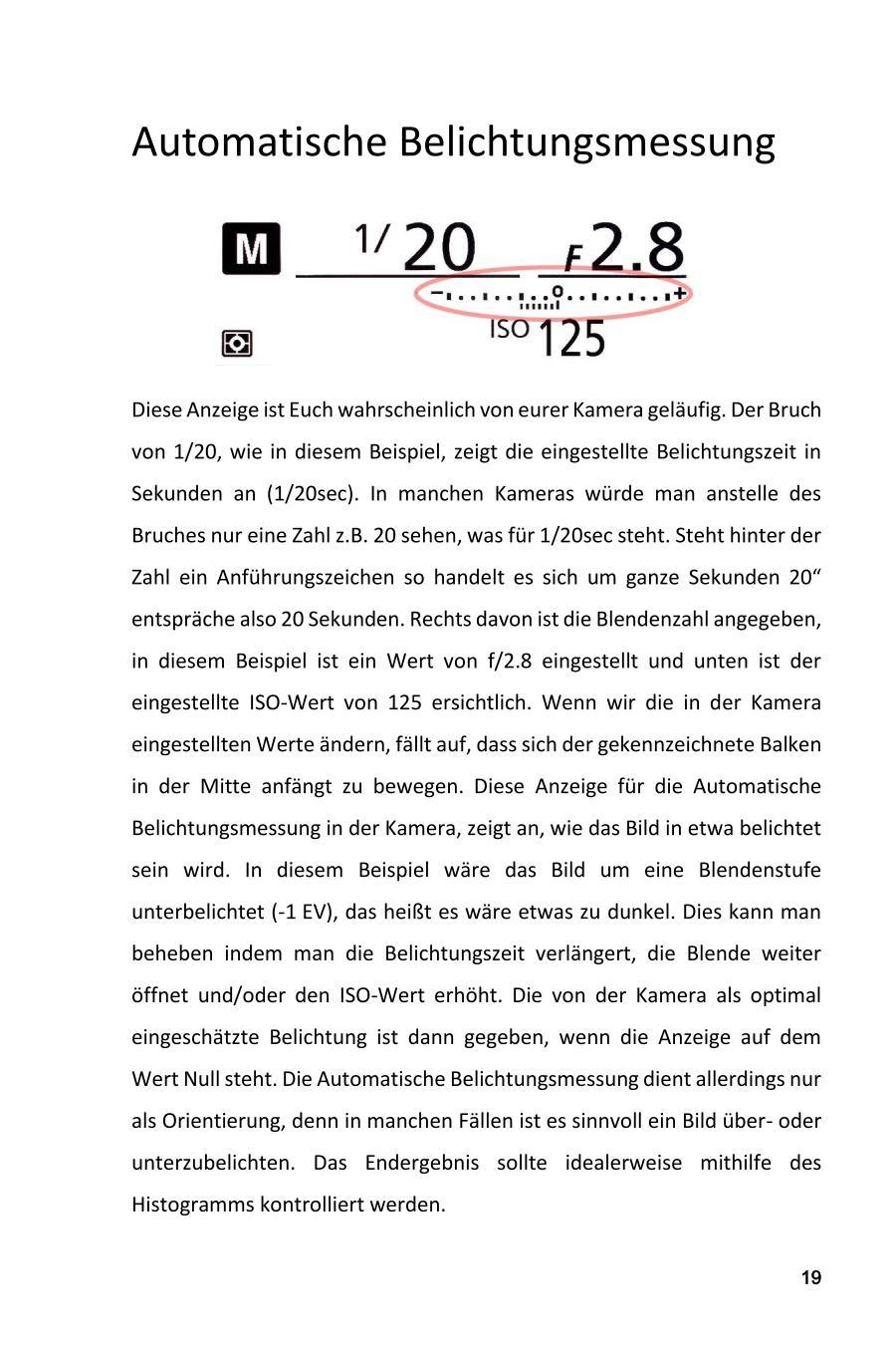 inhalt architektur ebook3.jpg