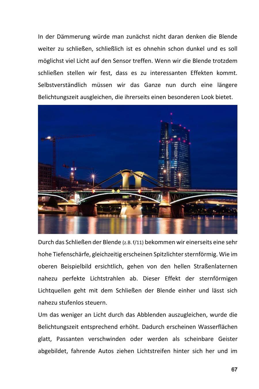 inhalt architektur ebook7.jpg