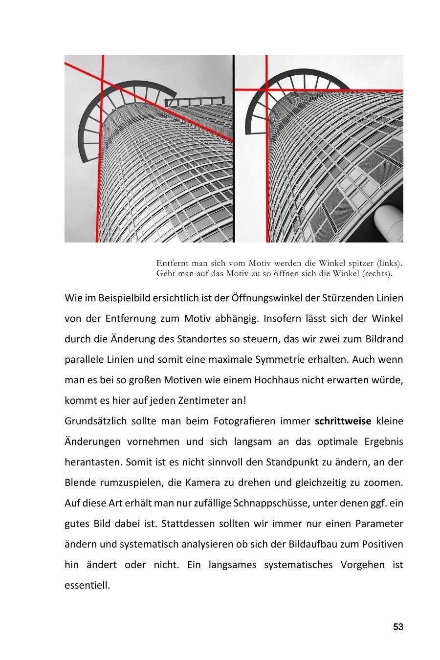 inhalt architektur ebook6.jpg