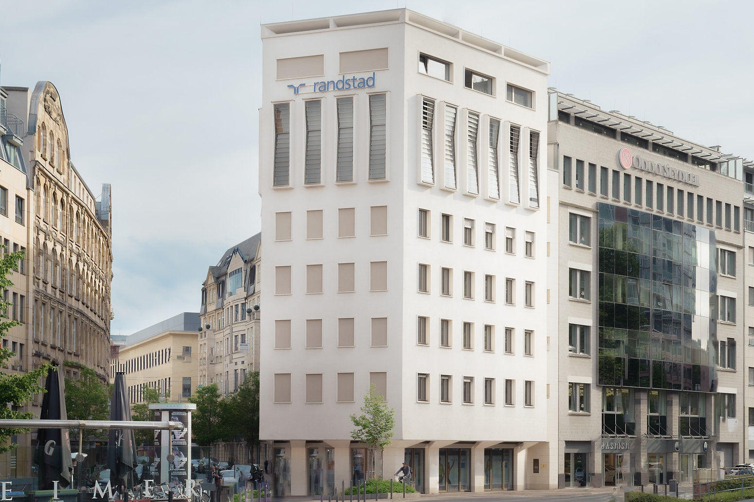 Real Estate Photographer in Germany | Architekturfotografie