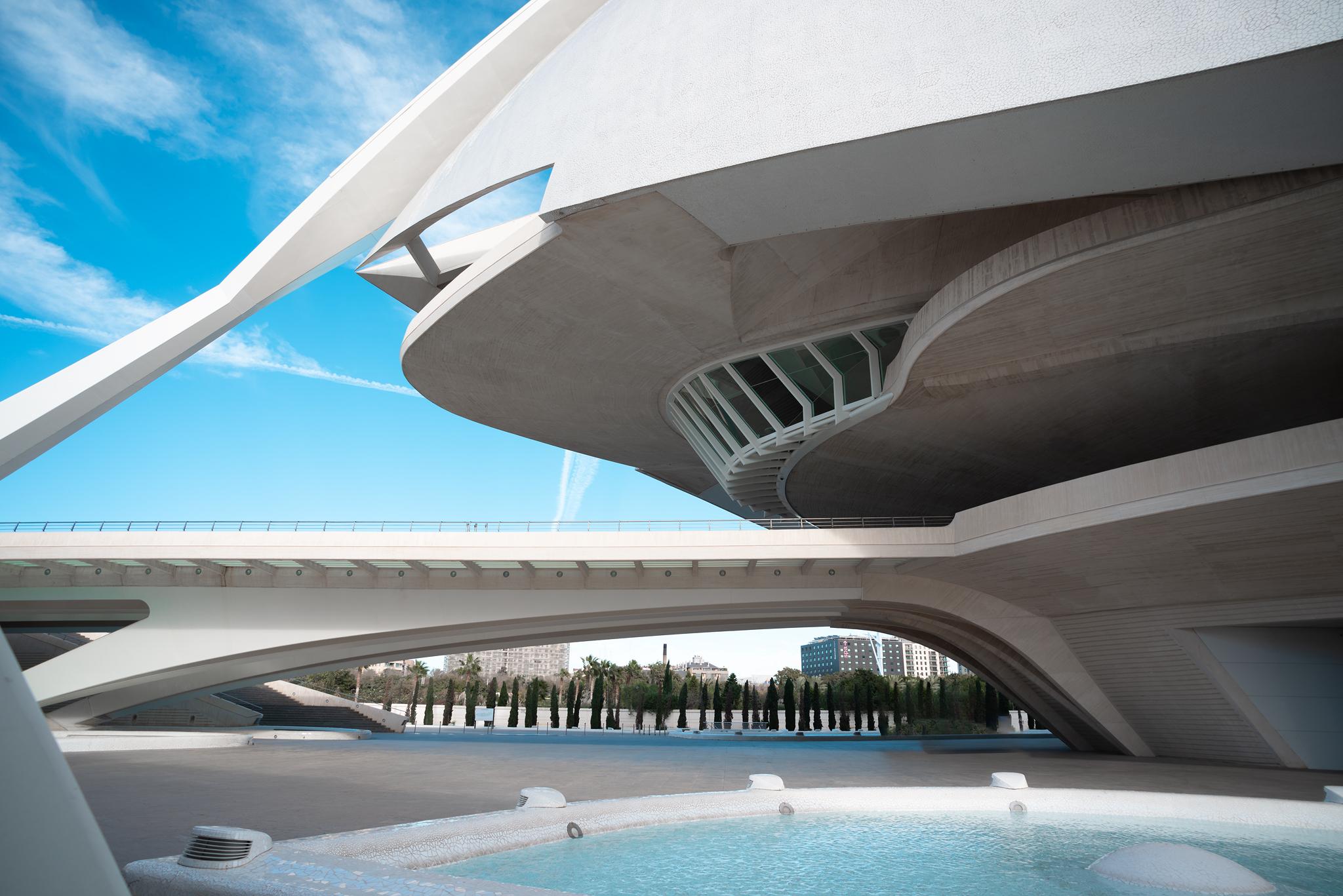Moderne Architektur in Europa: Immobilienfotografie | bundesweiter Service