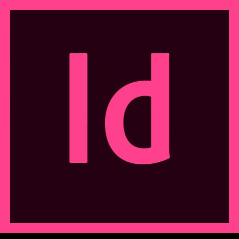 Adobe Indesign templates - Estate brochure pdf