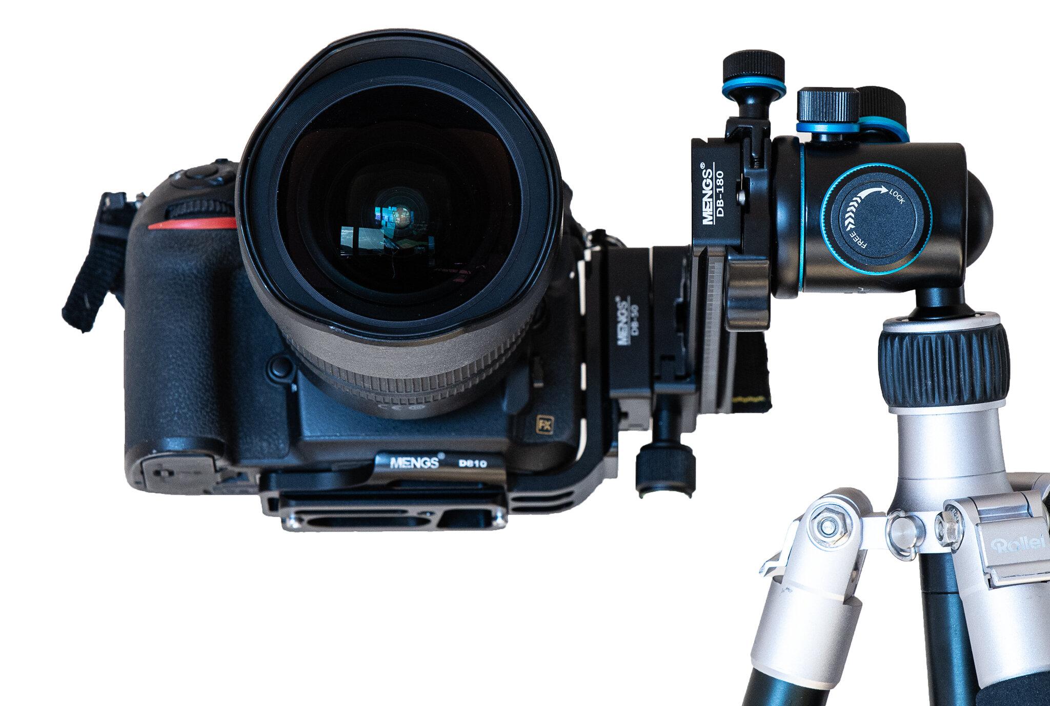 The Best Camera For Architecture Photography Architekturfotografie Frankfurt
