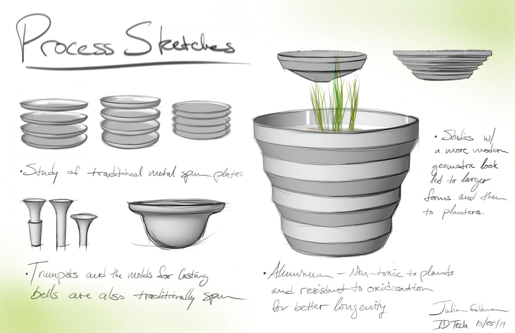 SketchingIdeations.jpg