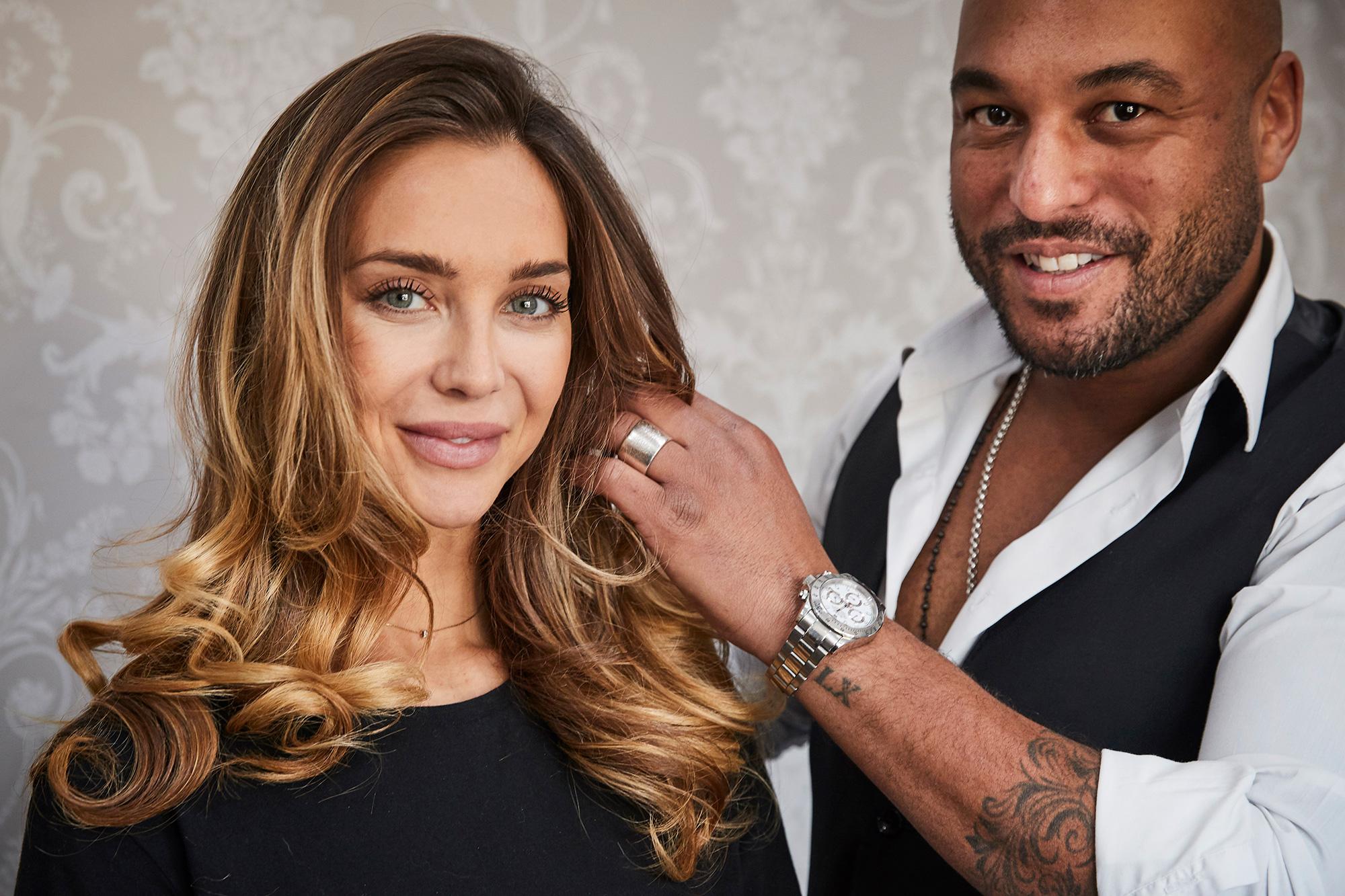 scott-brown-ladies-hairdressers-olney-8.jpg