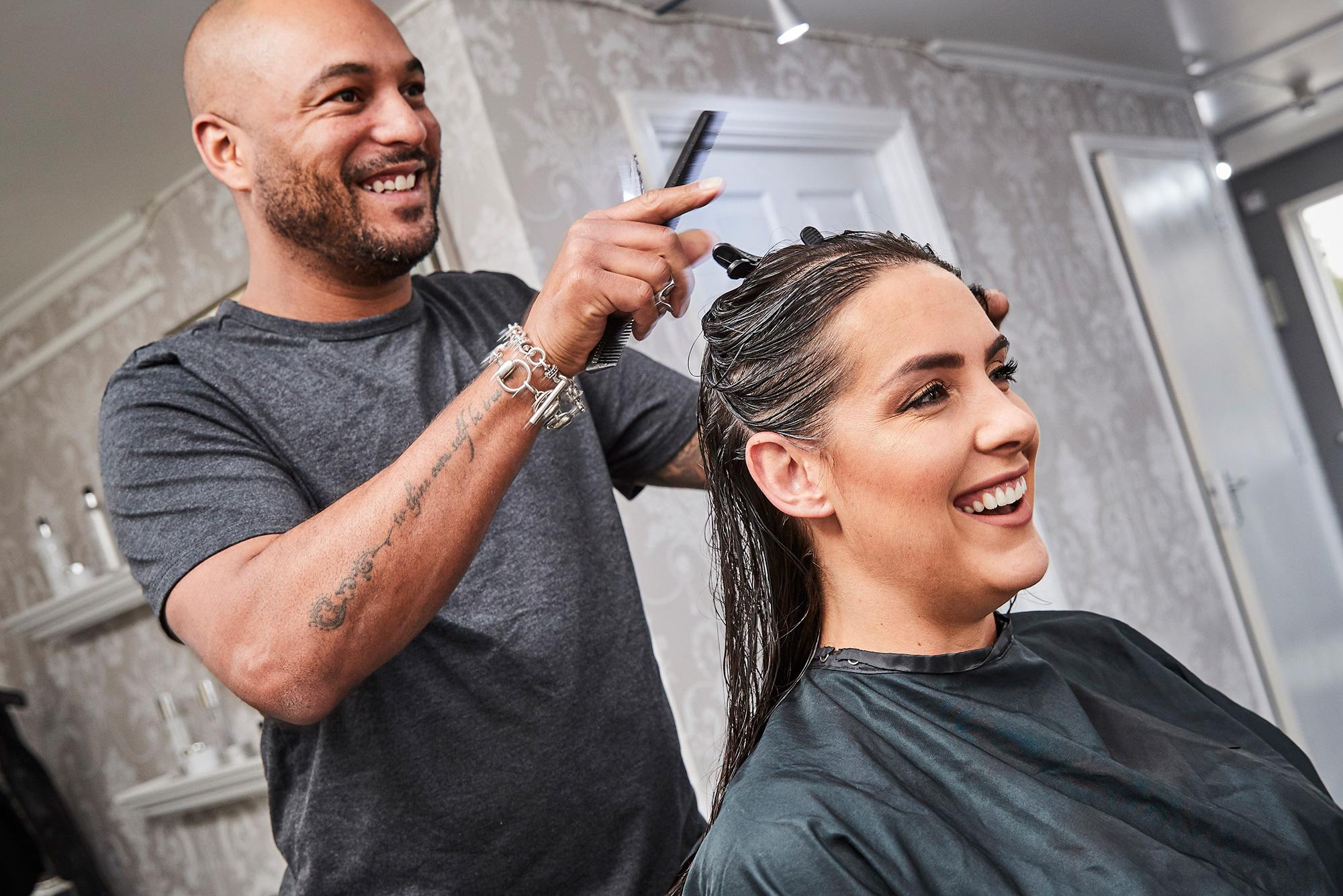 scott-brown-ladies-hairdressers-olney-48.jpg