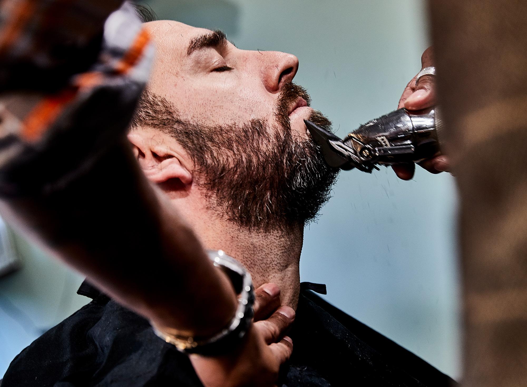 scott-brown-mens-grooming-olney-30.jpg