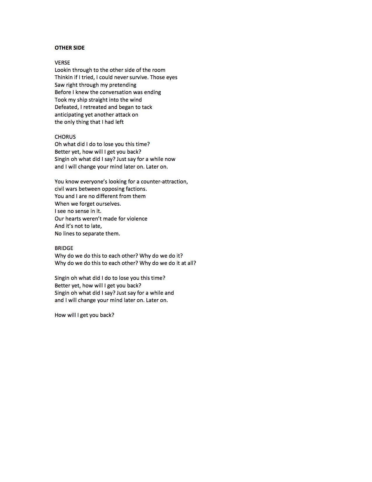 Other Side Lyrics.jpg