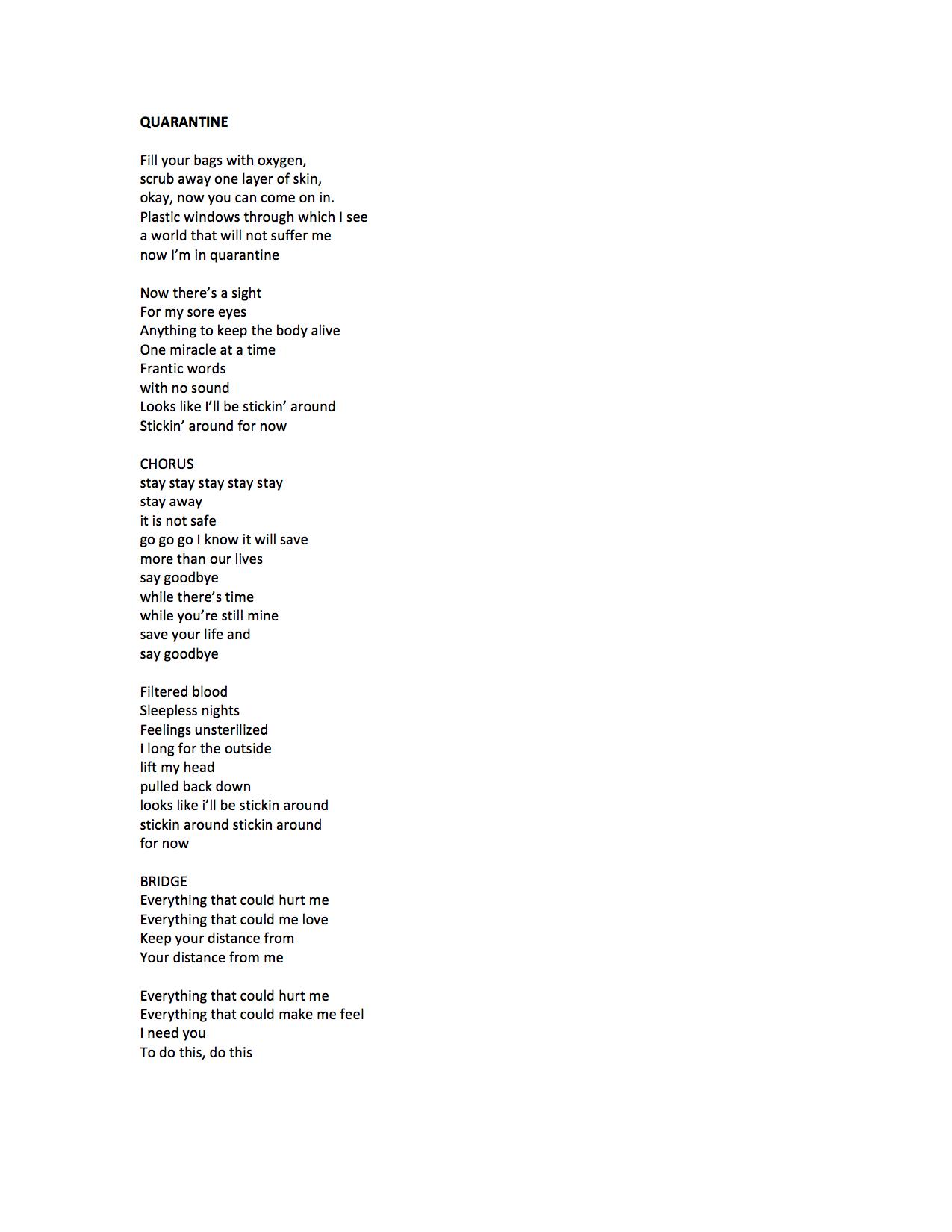 Quarantine Lyrics.jpg