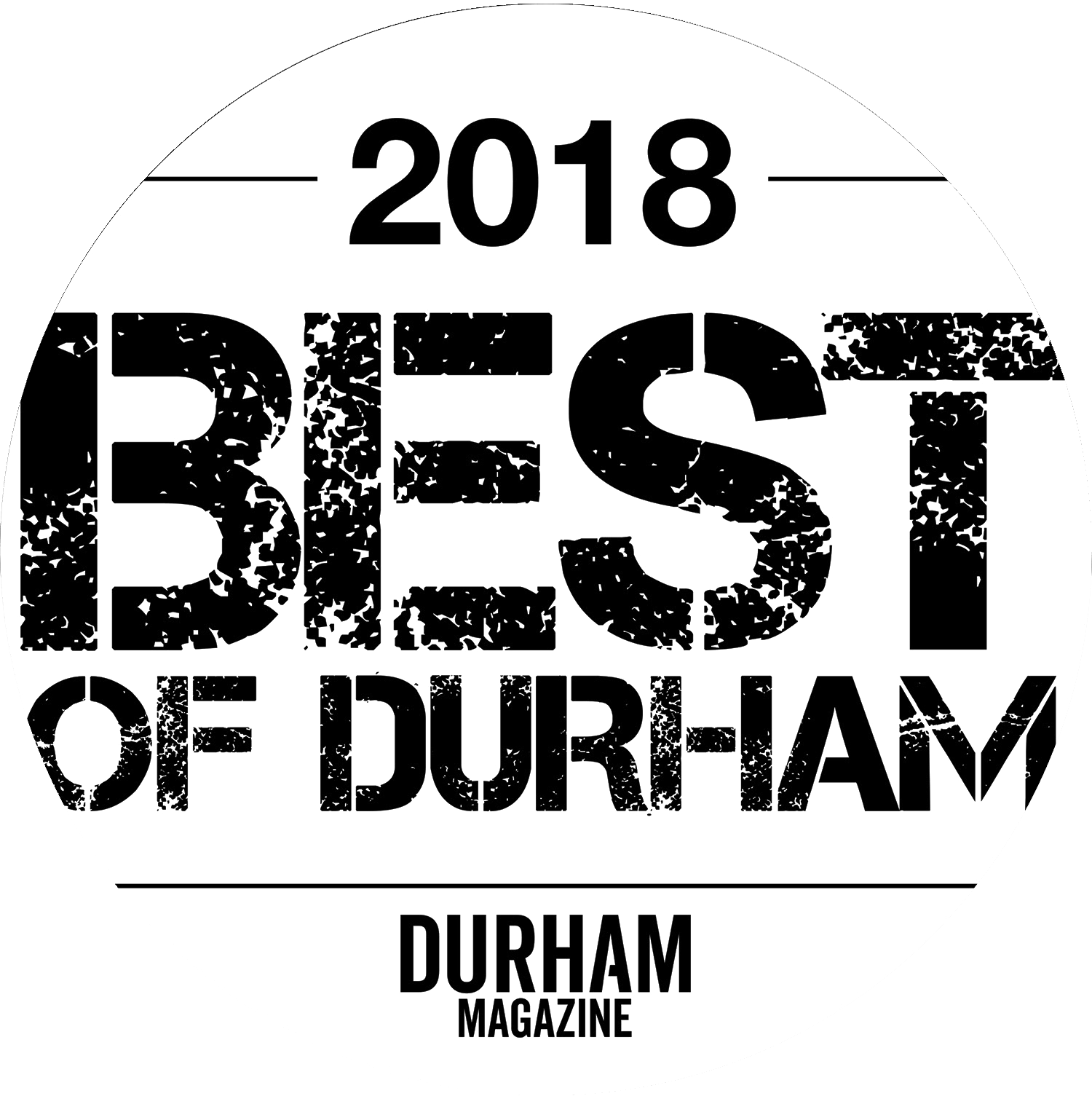 Best of Durham BW.png