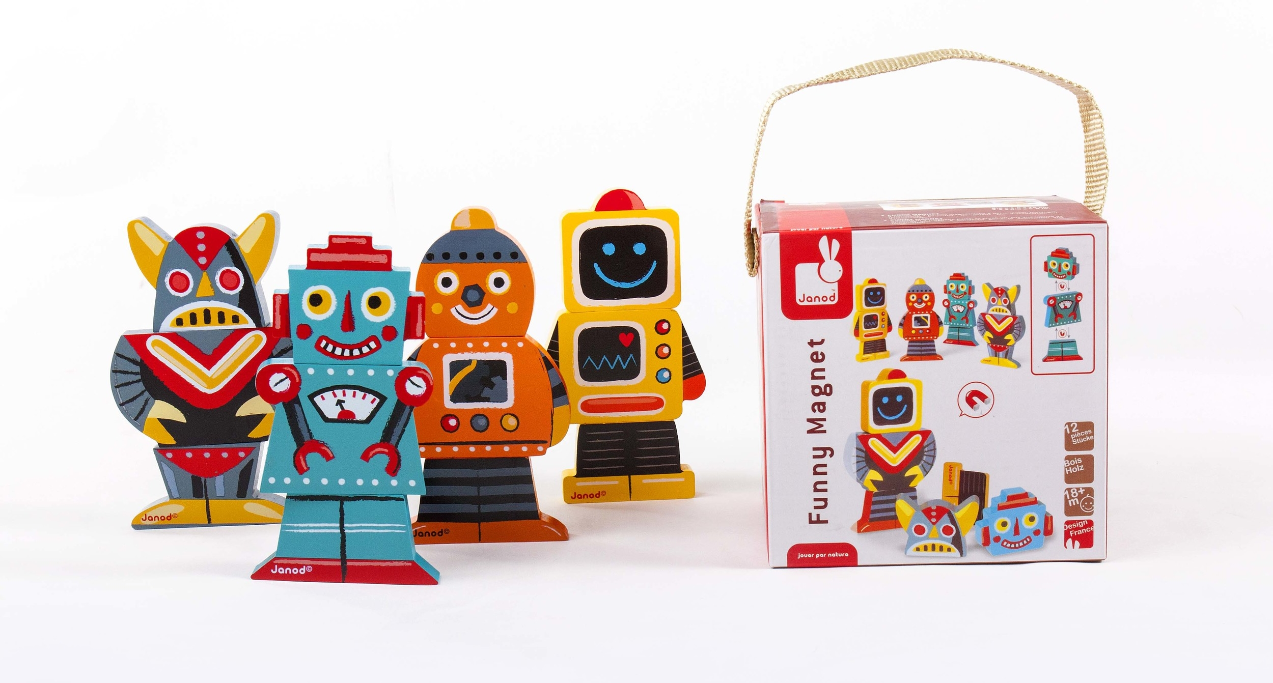 IMG_9676-box+bots.JPG