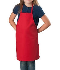 1941-kids-apron-red.jpg