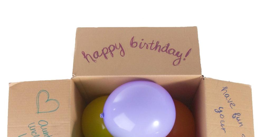 Open Box of Balloons 3.jpg