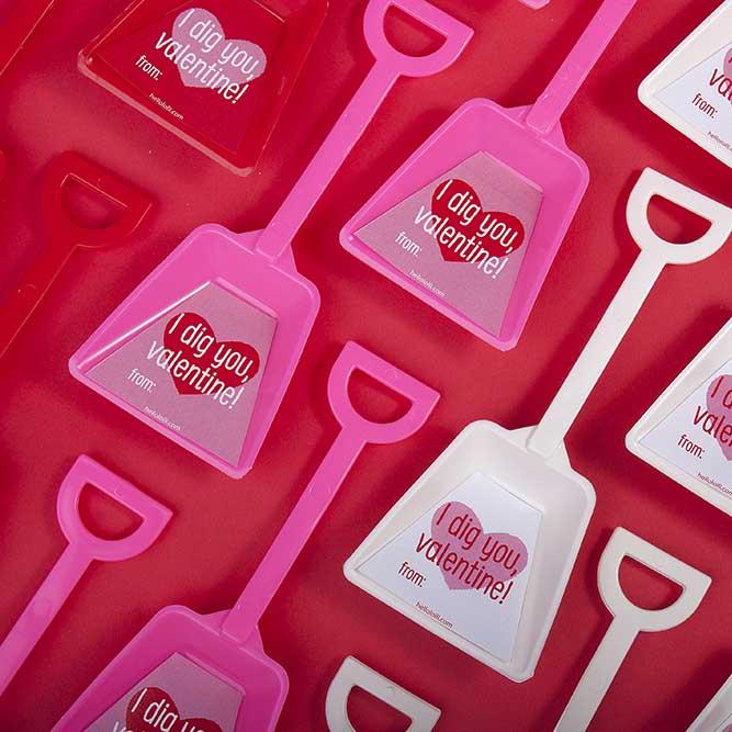 I Dig You Valentines-square.jpg