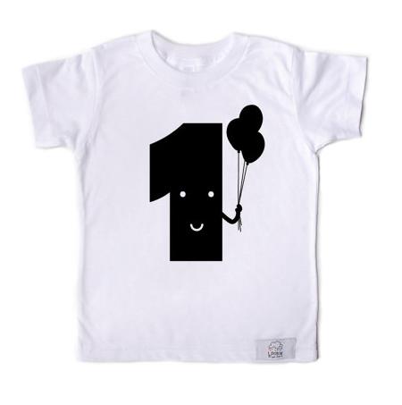Lookie Loo Loo t-shirt