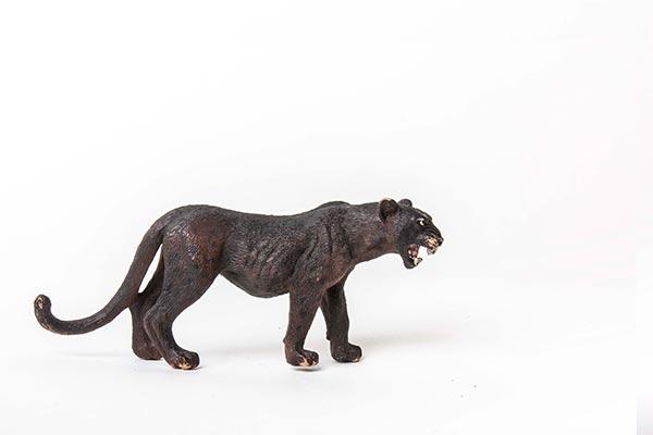 black-panther-72w.jpg