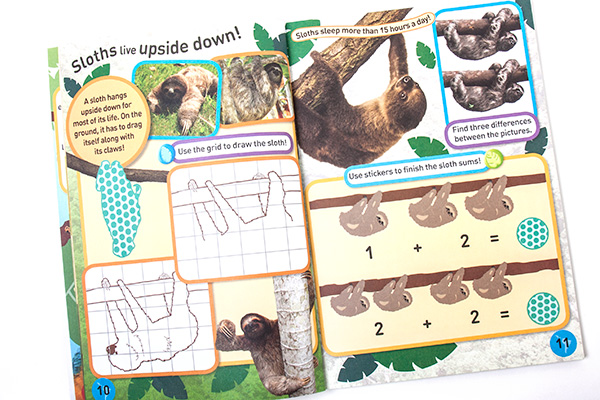 activity-book_02-sloth-72w.jpg