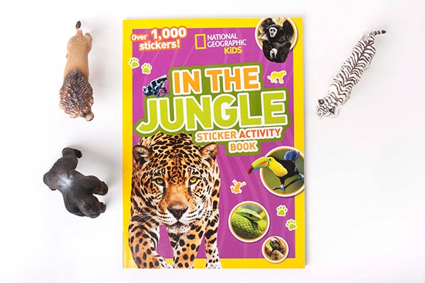 in-the-jungle-sticker-book-cover-72w.jpg