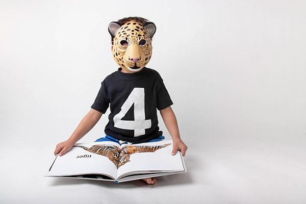 reading-animal-72w.jpg