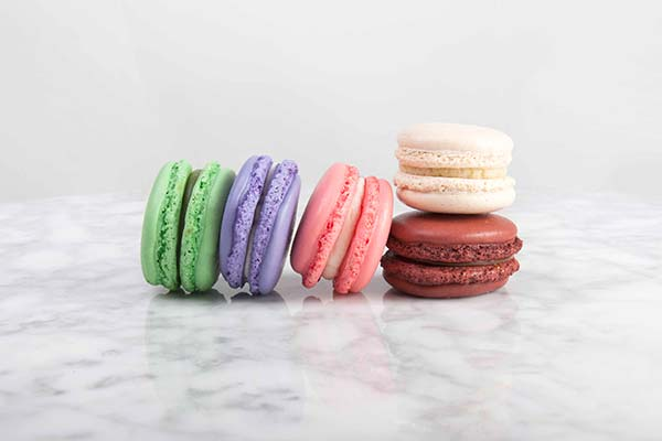 macarons-stacked-72w.jpg