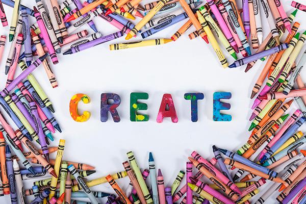 Create-72w.jpg