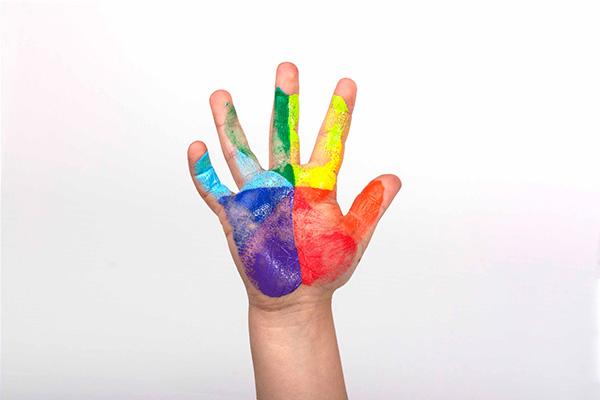 rainbow-hand-2-72w.jpg