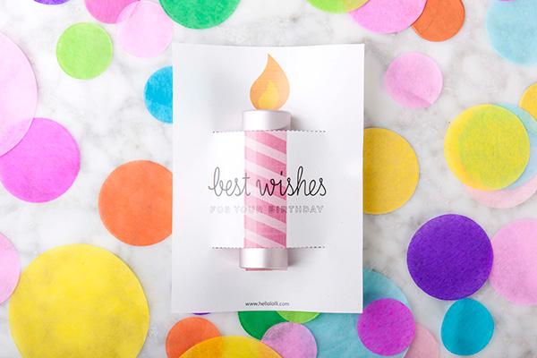 lipstick gift