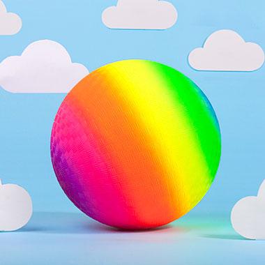 rainbow shirt-ball-book-crop-square.jpg