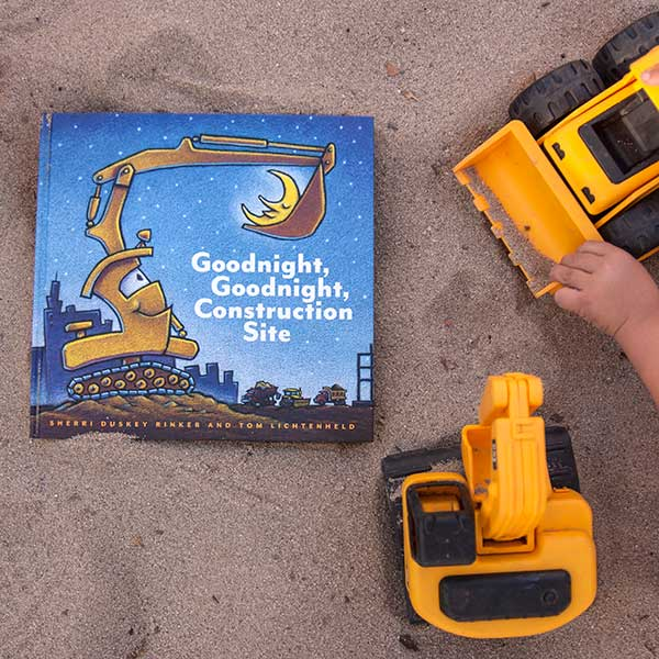 toy-construction-truck-gift