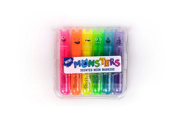 mini-monster-markers-in-package_web.jpg