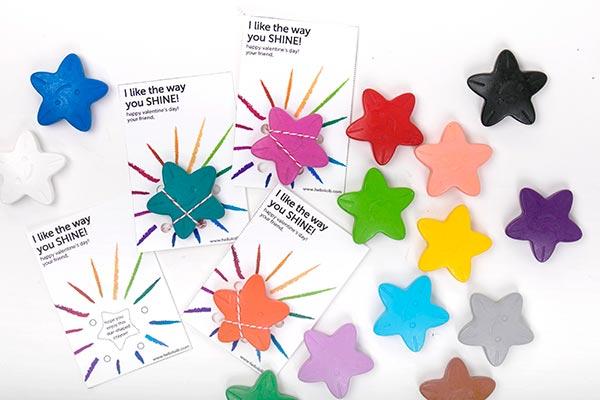 kids valentines cards