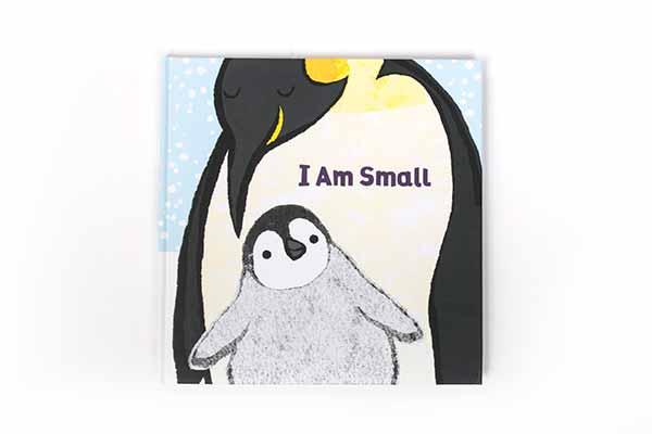 I-am-small-cover_web.jpg