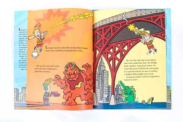 Superhero-School-Book-Lava-Monster_web.jpg