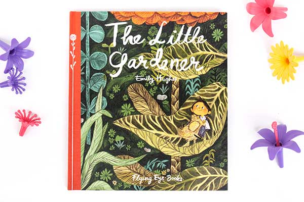 Emily-Hughes-The-Little-Gardener-web.jpg