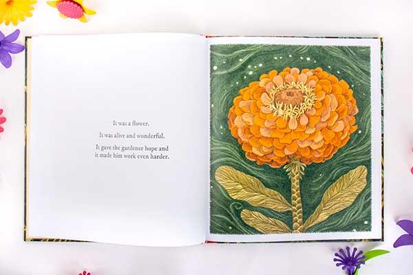 Emily-Hughes_It-gave-the-gardener-hope-web.jpg