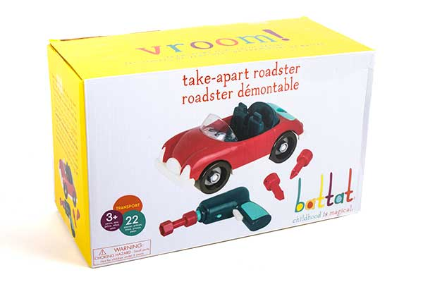 battat-take-apart-car