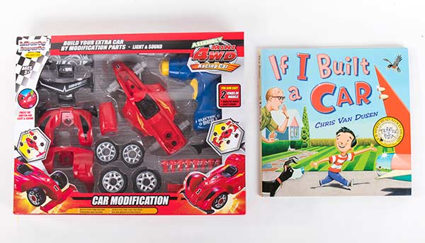 toy car Gift.jpg